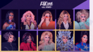 Screenshot 2020-05-08 RuPaul's Drag Race All Stars (Season 5)-1