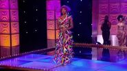 RuPaul's Drag Race Staffel 10 Episode 8 Lip-Sync For Your Life
