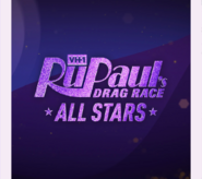 Screenshot 2020-05-08 RuPaul's Drag Race All Stars (Season 5)