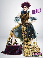 DetoxAS2.jpg