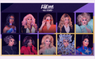 Screenshot 2020-05-08 RuPaul's Drag Race All Stars (Season 5)-0