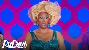 Avance de RuPaul's Drag Race All Stars 5