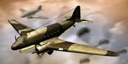 RUSE USSR Li-2