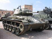 M24-Chaffee-latrun-1