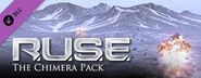 RUSE DLC Chimera Pack