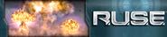 RUSE DLC Manhattan Project