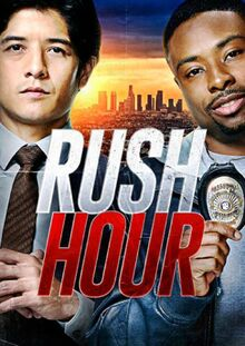 Rush Hour Television Series poster.jpeg