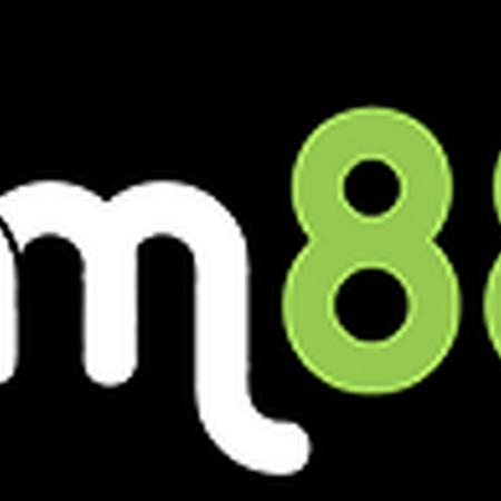 dwjm logos russel wiki fandom dwjm logos russel wiki fandom