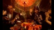 Рапшан и Джамшут (3)