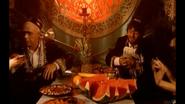 Рапшан и Джамшут (1)