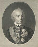 484px-Suvorov 1799