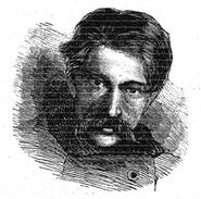 200px-Alexander Soloviev 1879