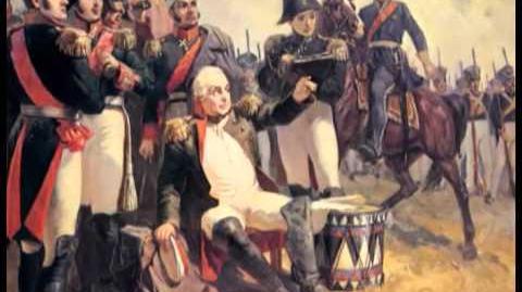 Бородино и его герои