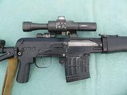 1280px-SVD rifle detail