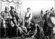Bolotnikov s povinnoy