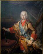 484px-Peter III