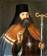 Feofan Prokopovich