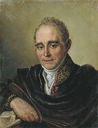 250px-Borovikovsky By Bugaevsky Blagodatny