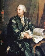 219px-Leonhard Euler 2