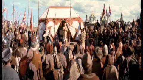 Освобождение Москвы (1612 год)