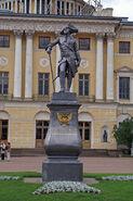 398px-Pawlowsk-Palast 2005 b