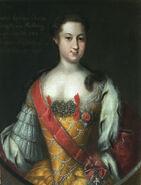 49941296 Anna Leopoldovna by Wedekind