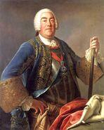 480px-King Augustus III of Poland