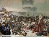 Московско-новгородская война (1477-1478)