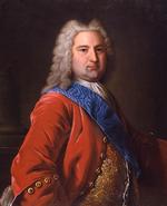 486px-Ernst Johann von Biron 111