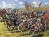 Битва на реке Альте (1019)