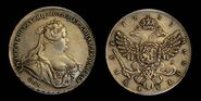 Rubl 1739