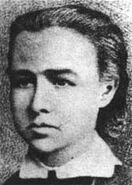Perovskaya-sophia