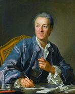 Louis-Michel van Loo 001