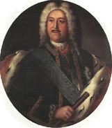 522px-Golitsyn M M 1675-1730
