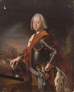 479px-Christian August of Anhalt-Zerbst, 1725 (Antoine Pesne)