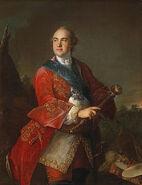 Кирилл Григорьевич