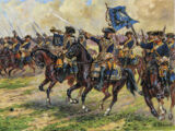 Русско-шведская война (1741-1743)