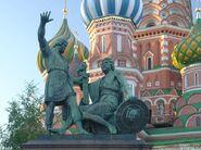 RUSSIA 15