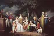 800px-Family of Paul I of Russia