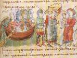 Киевский поход (882)
