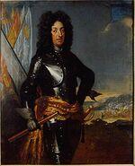 Adam Ludvig Lewenhaupt 2