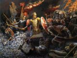 Хазарский поход (964-966)