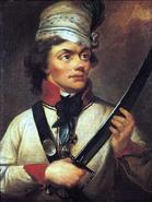 449px-Tadeusz Kościuszko