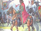 Русско-византийская война (941-944)