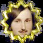 Преемник Гоголя