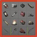Items icon.png