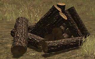 Woodpile.png