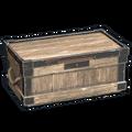 Large Wood Box.png