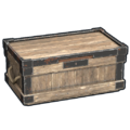 Large Wood Box.png