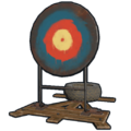 Reactive Target.png